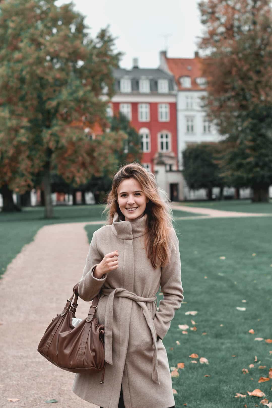 Aurélie Consultante Digitale Freelance