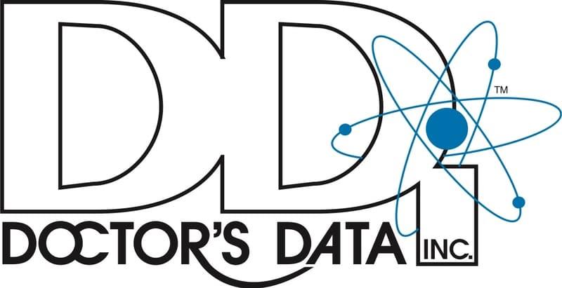 Doctor's Data