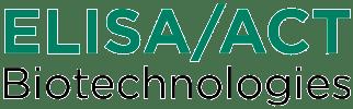 ELISA/ACT Biotechnologies