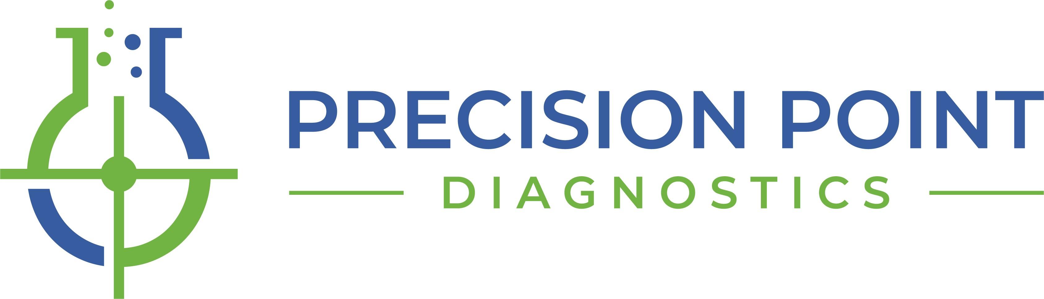 Precision Point Diagnostics | LinkedIn