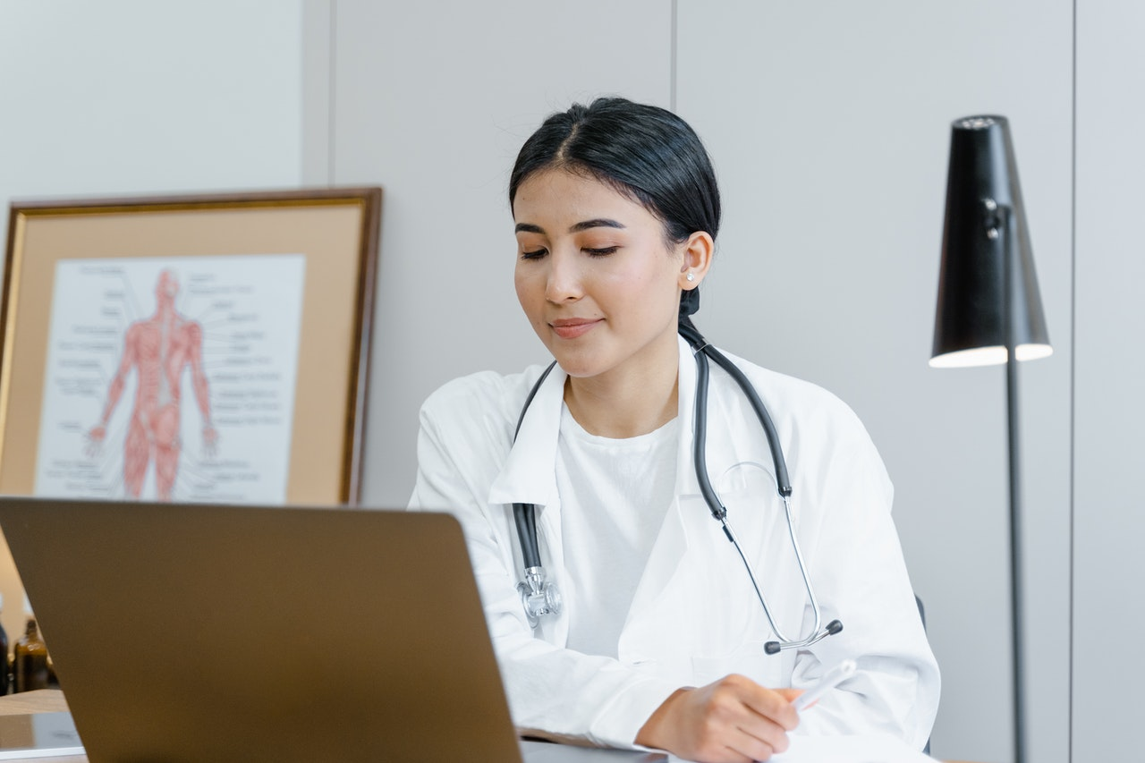How to Start a Functional Medicine Practice