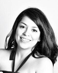 Graciela Sanchez