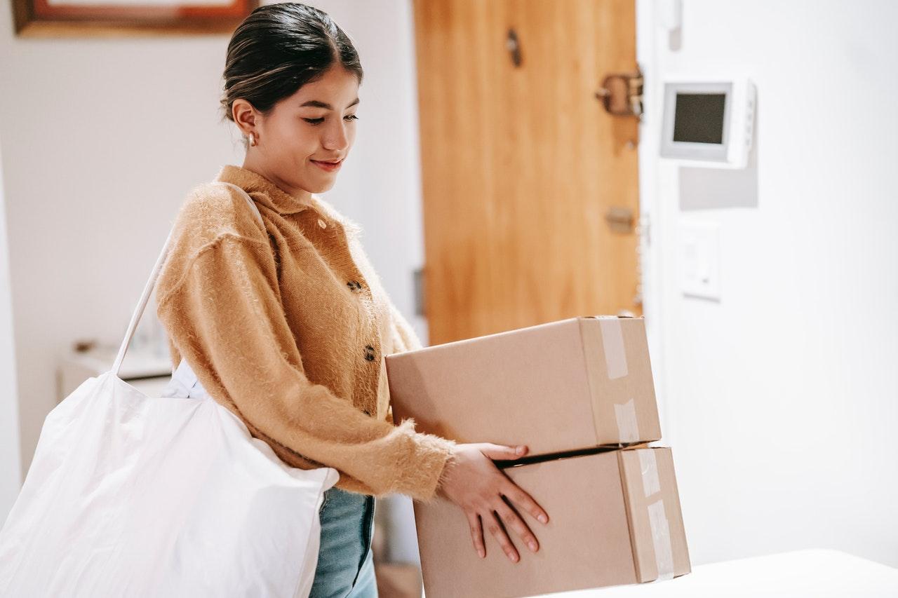5 Benefits of Drop Shipping Lab Kits