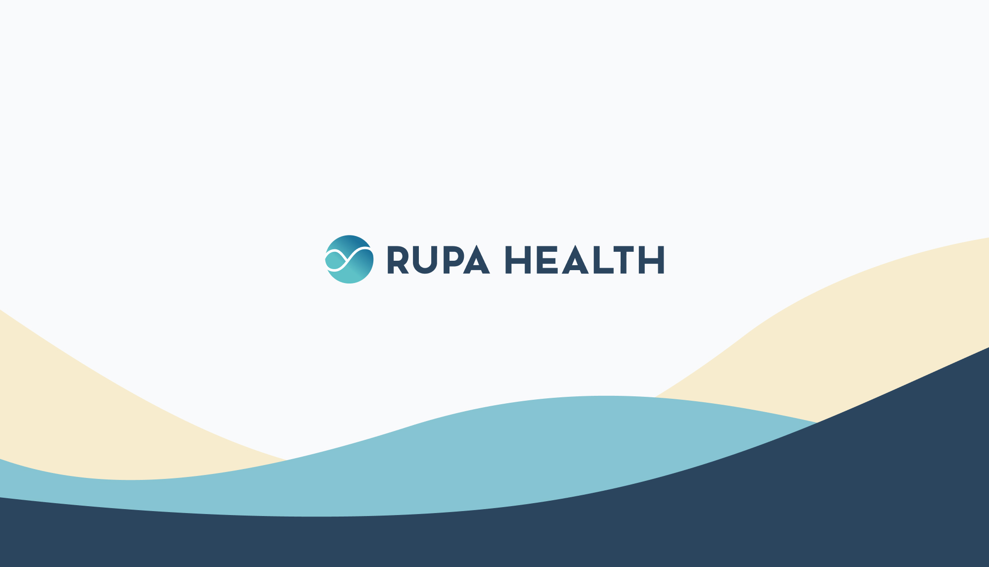 Introducing Rupa: Helping Doctors Get to the Root Cause of Illness
