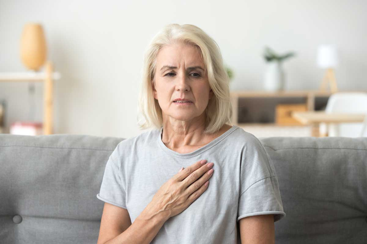 How To Use Advanced Lipid Testing To Assess Your Cardiac Risk