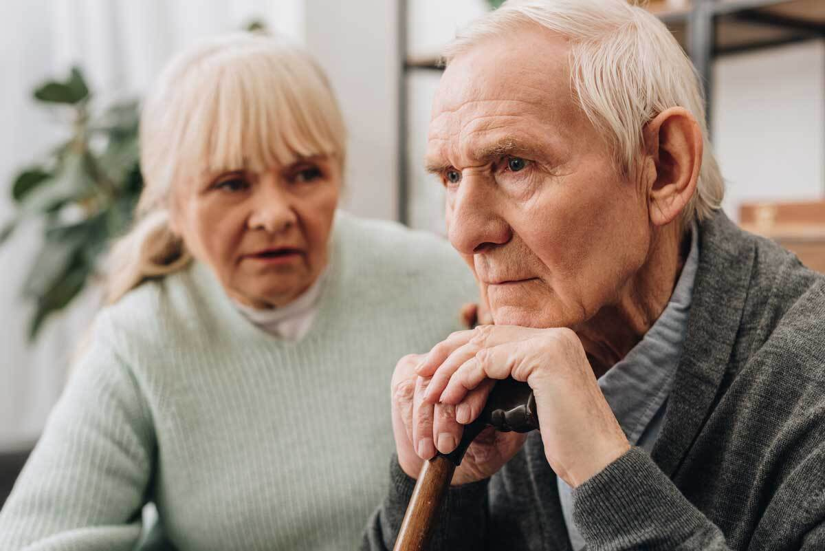 The Functional Medicine Approach To Preventing Alzheimer's