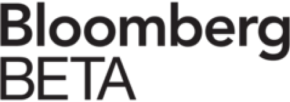 Bloomberg BETA logo