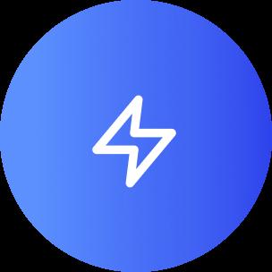 Icon for Fiddler + SageMaker Rapid Troubleshooting