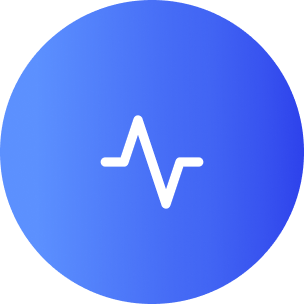 Icon for Fiddler + SageMaker Automated XAI & Monitoring
