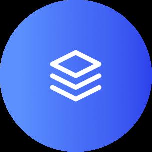 Icon for Fiddler + SageMaker Seamless Integration
