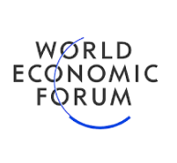 Fiddler is a Technology Pioneer, awarded by World Economic Forum