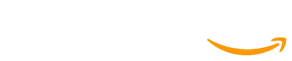 AWS Partner Network logo certifying the partnership