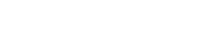 White Hustler logo