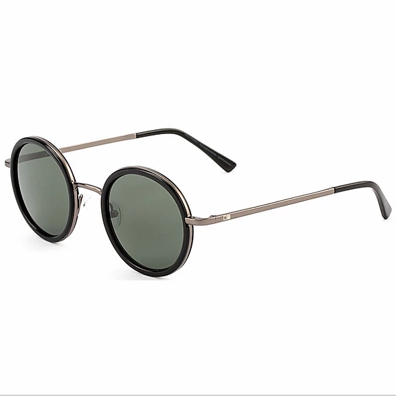 Otis Eyewear sunglasses