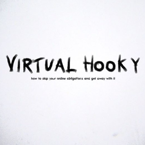 how to play virtual hooky
