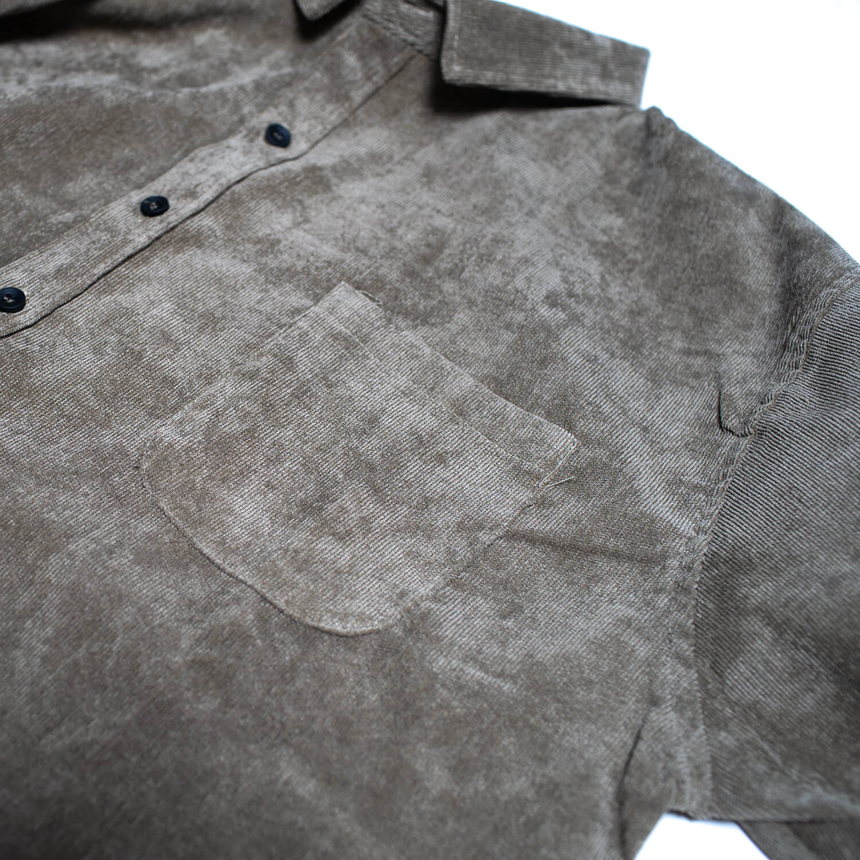 Hill Bomber Women's Jacket close up