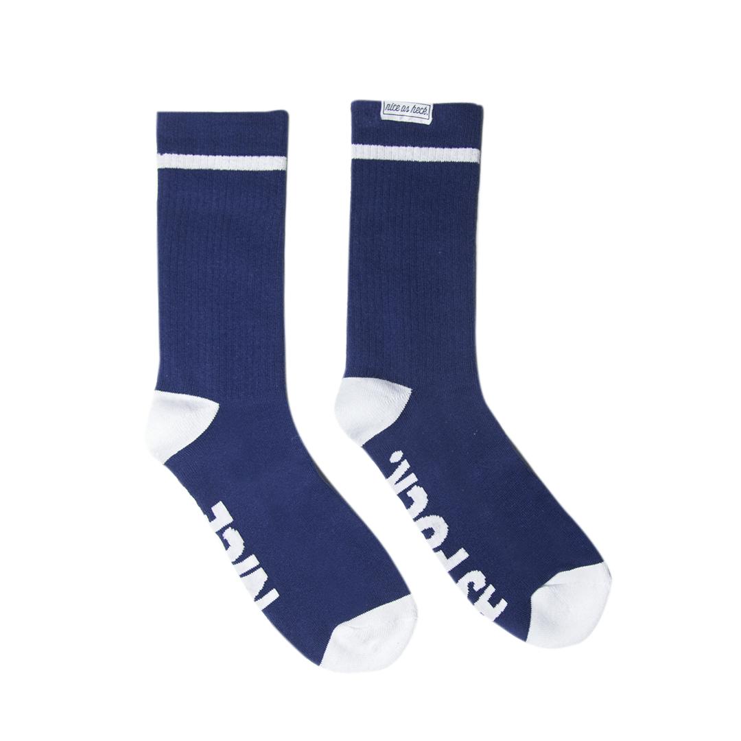 Naughty Socks