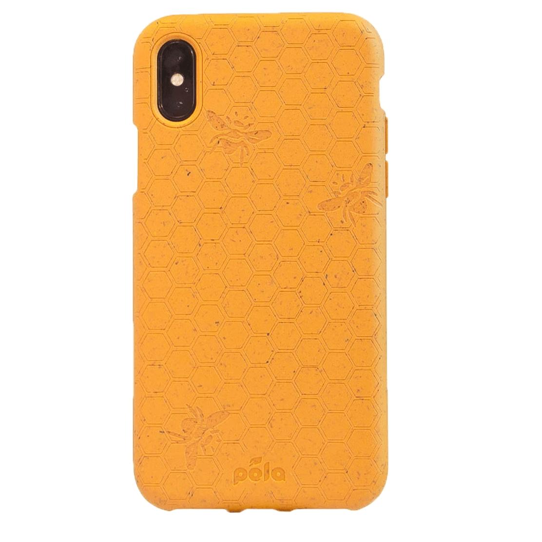 Pela phone case