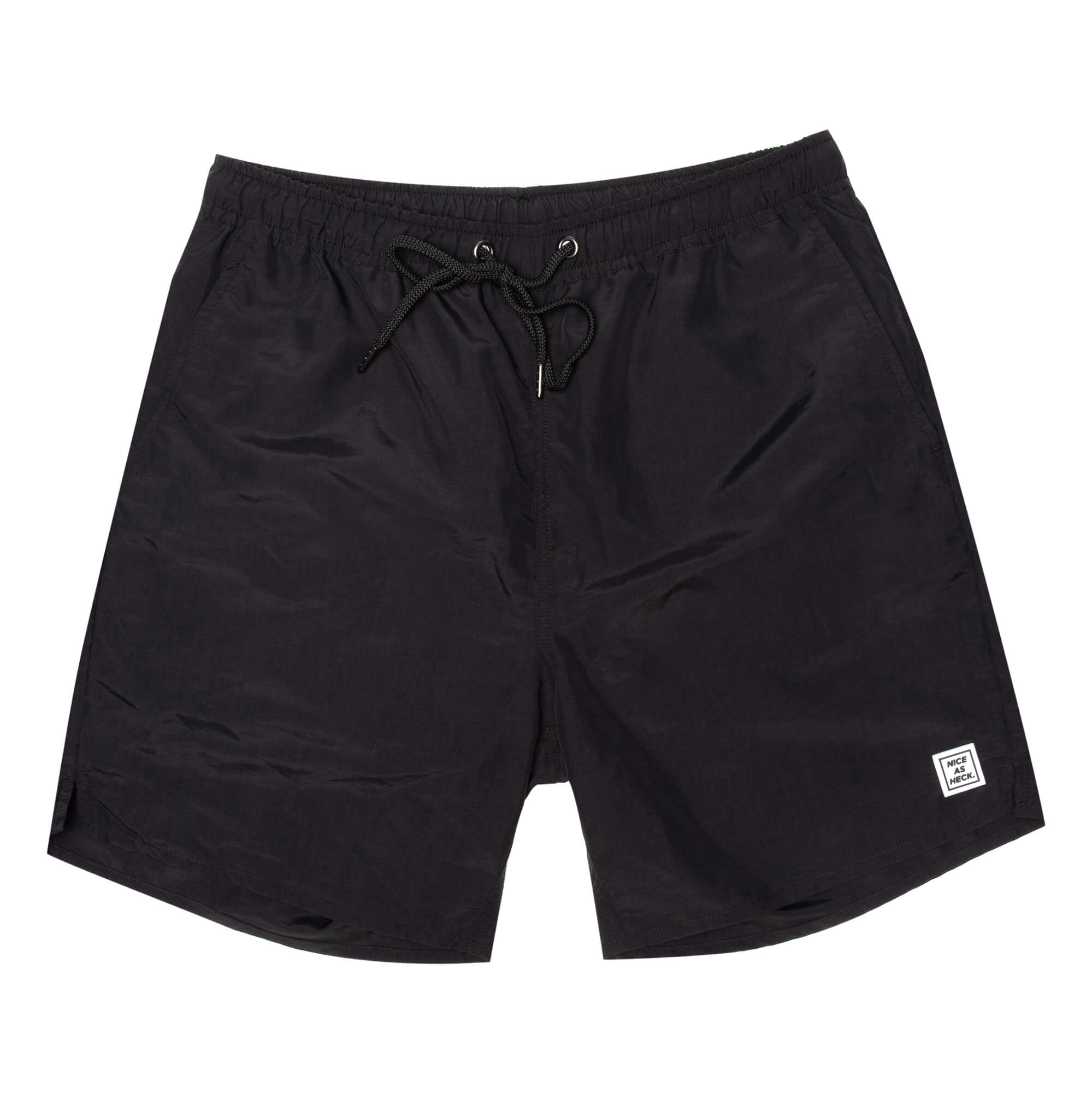 Twilight Nylon Shorts