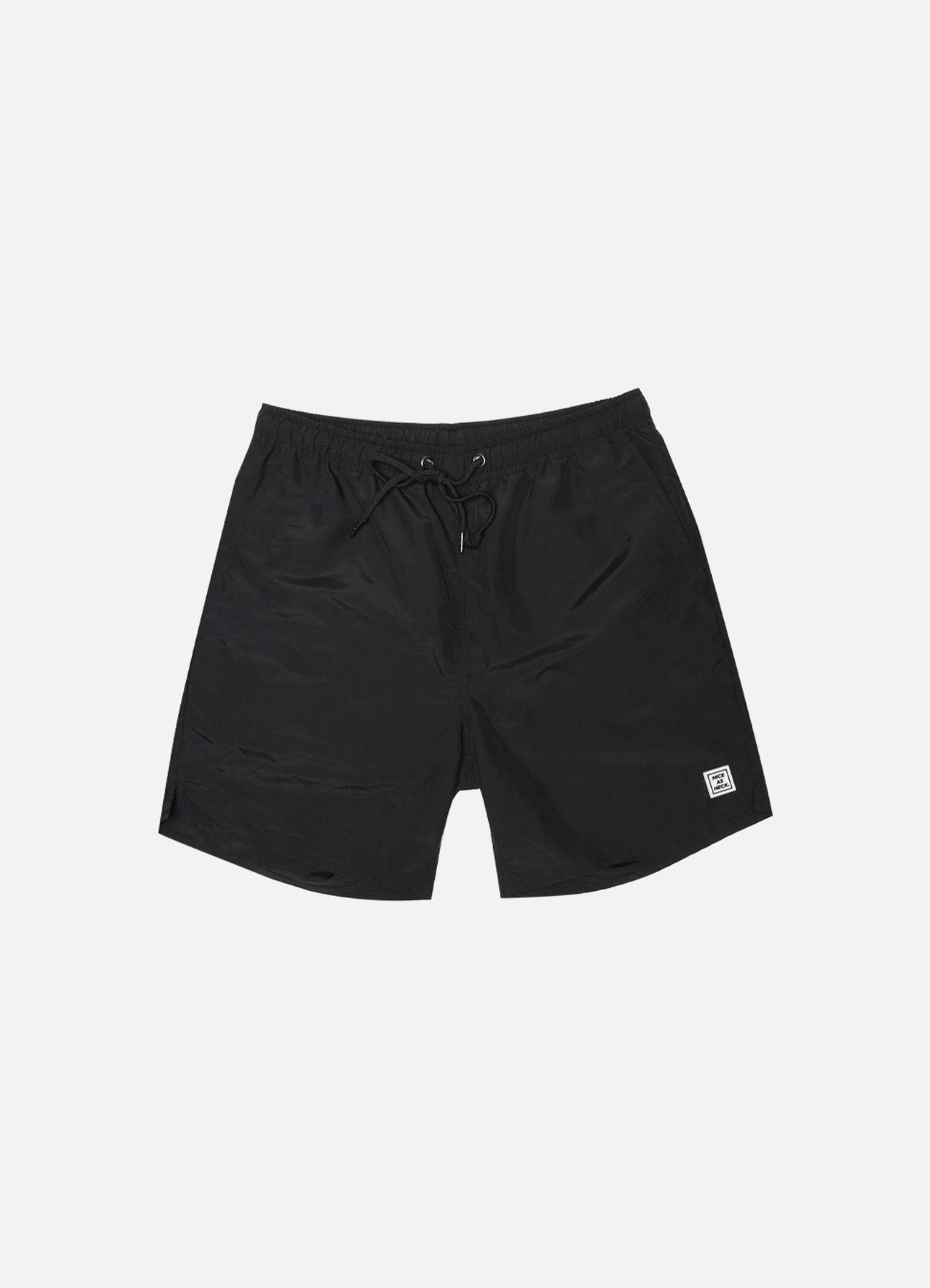 Twilight Nylon Shorts