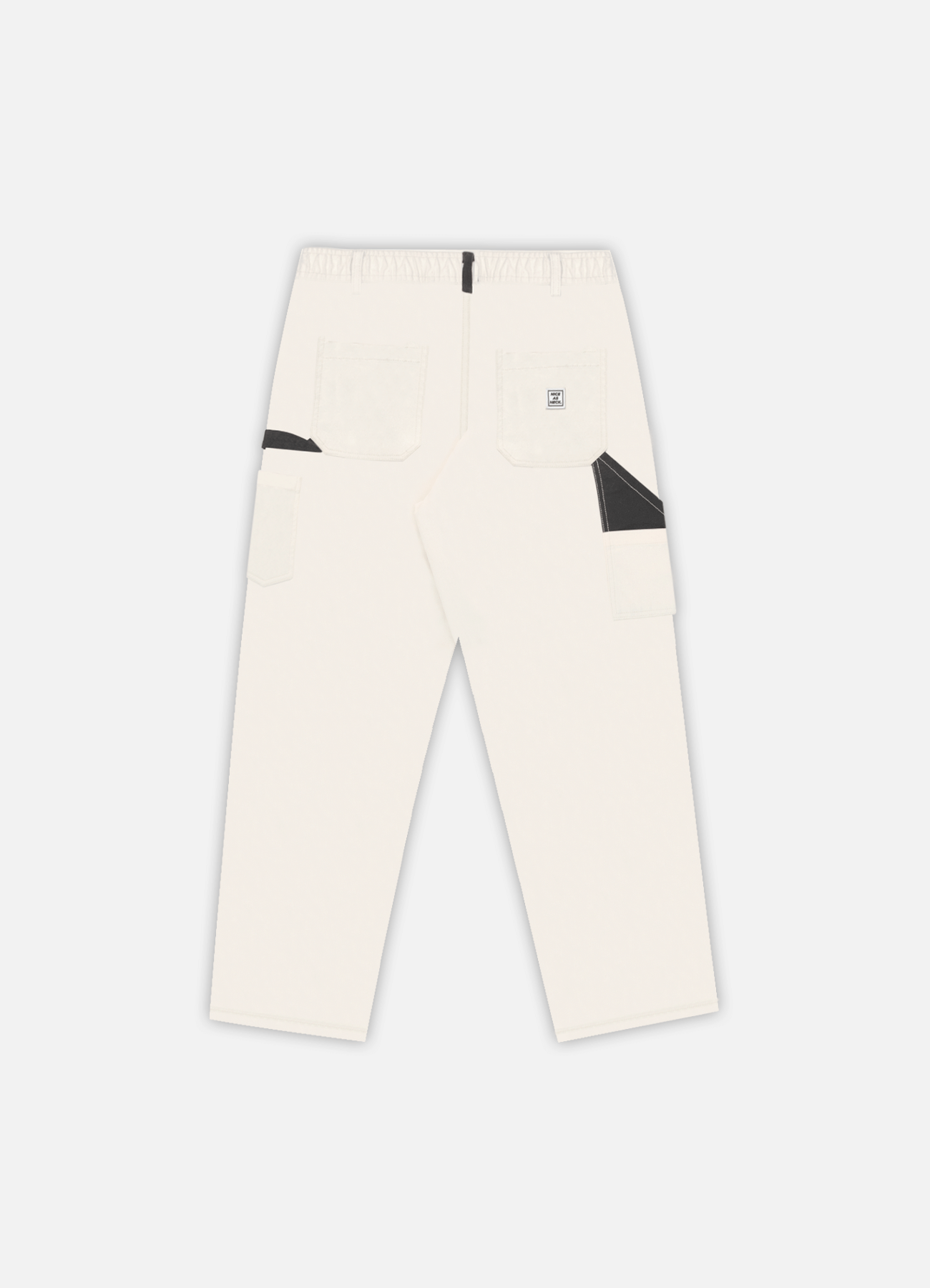 Cross Country Carpenter Pants | Off White