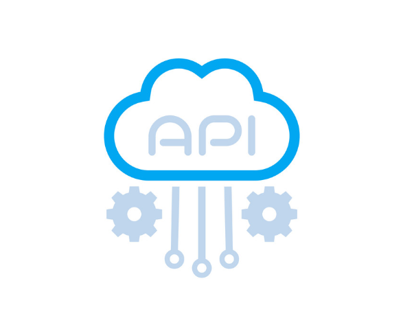 Cloud API