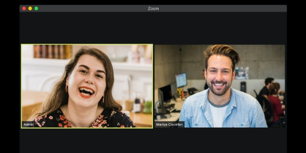How to Nail Your Next Video Call