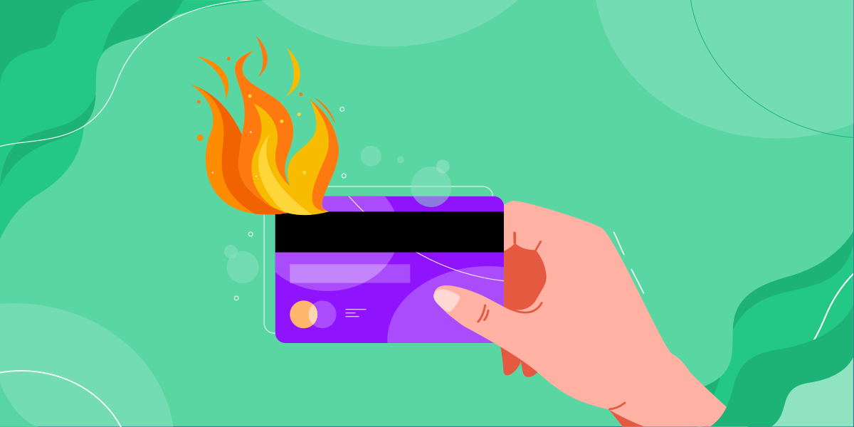 How SaaS is breaking the corporate credit card