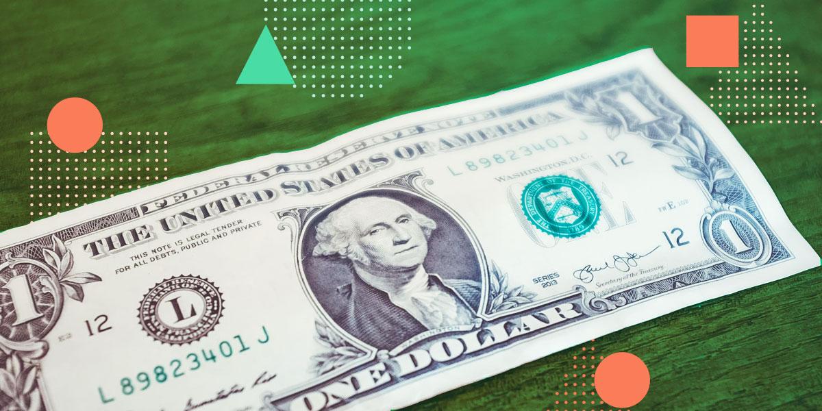 Navigating Uncertainty: Utilizing Venture Debt in a Downturn.