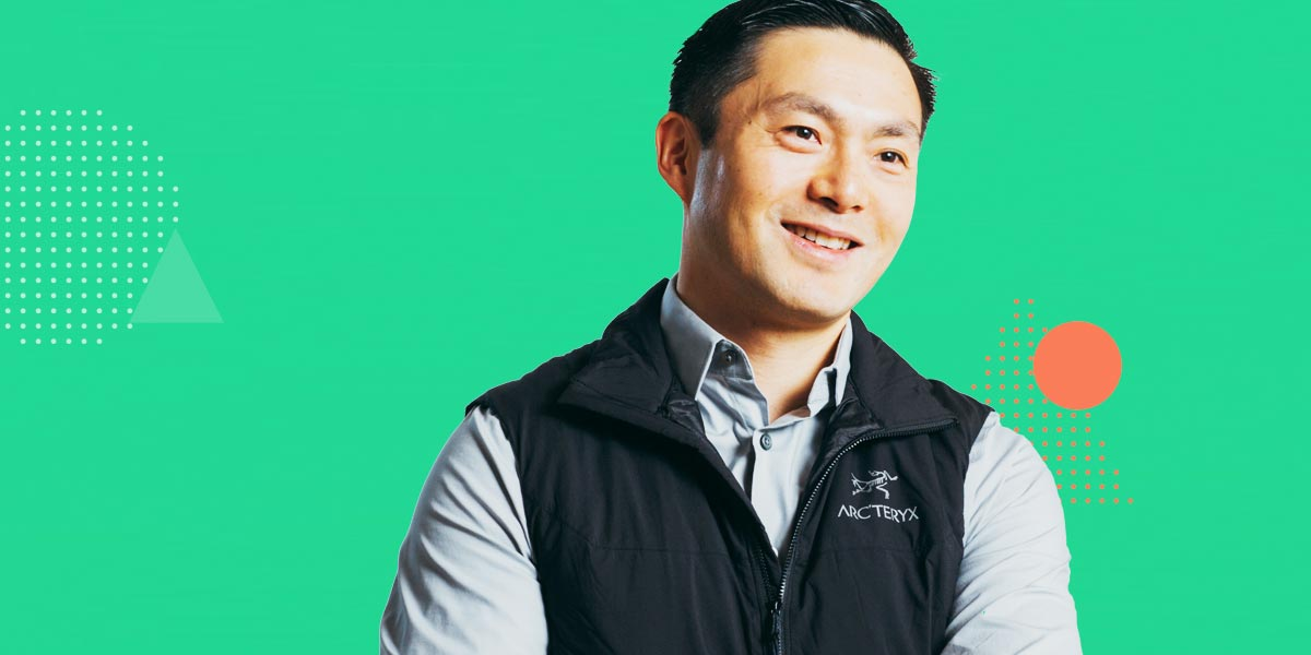 Becoming a CFO: Alfred Lin on creating a successful strategic finance career.