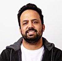 Imran Rahman
