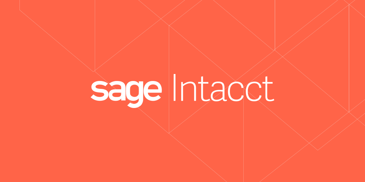 Careful project planning is the key for a successful migration to Sage Intacct.