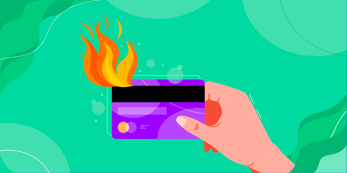 How SaaS is breaking the corporate credit card.