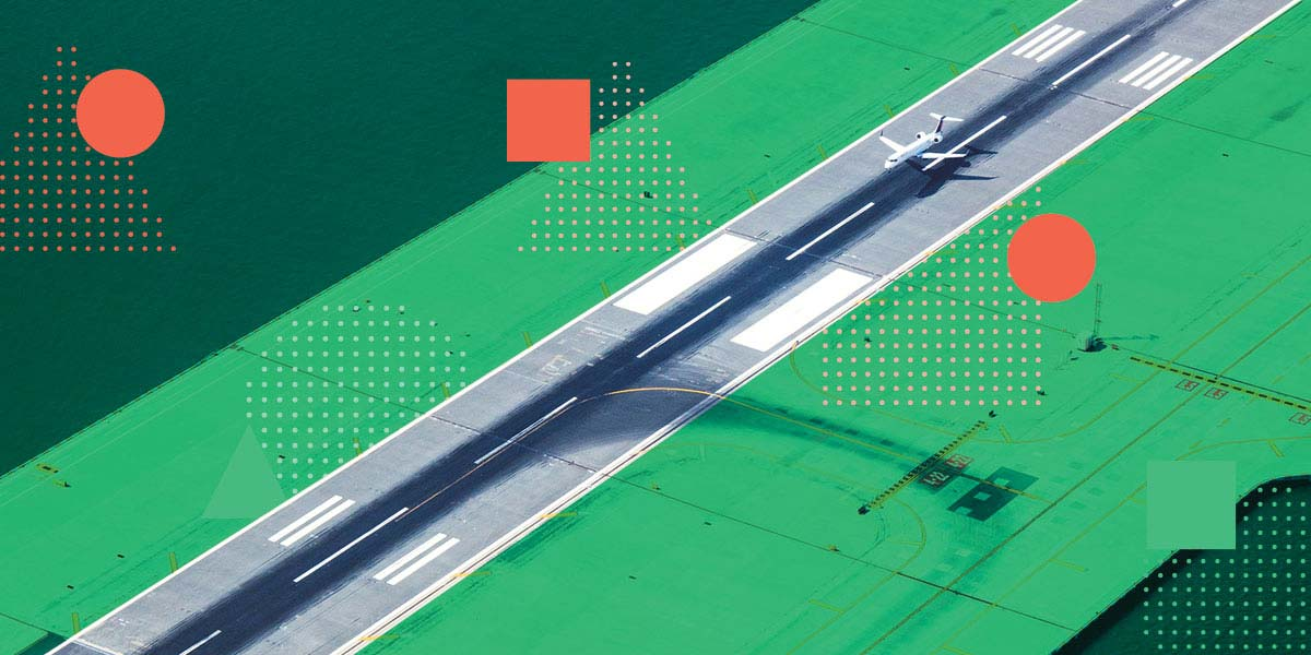 Navigating Uncertainty: Extending your runway.