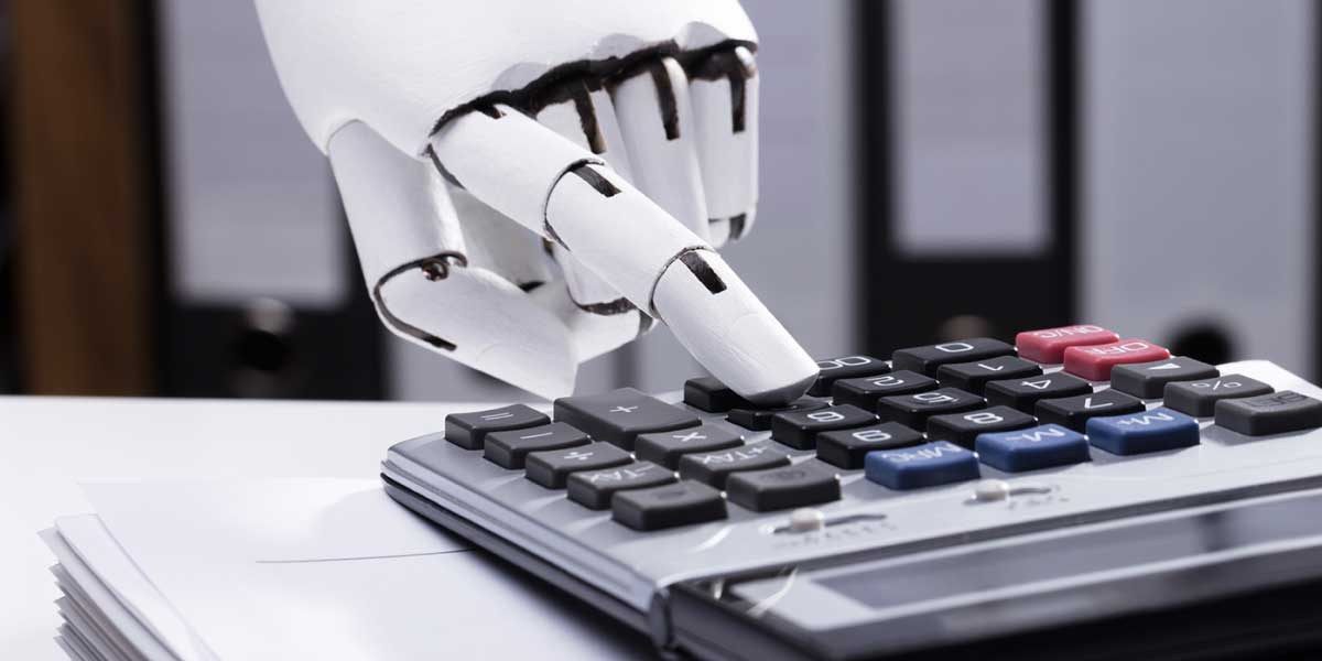 Survey shows too many hours wasted on manual accounting. Automation can help.