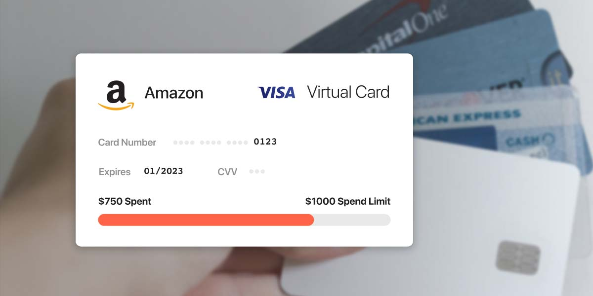 When is a virtual corporate card the best payment method? (Spoiler alert: almost always.)