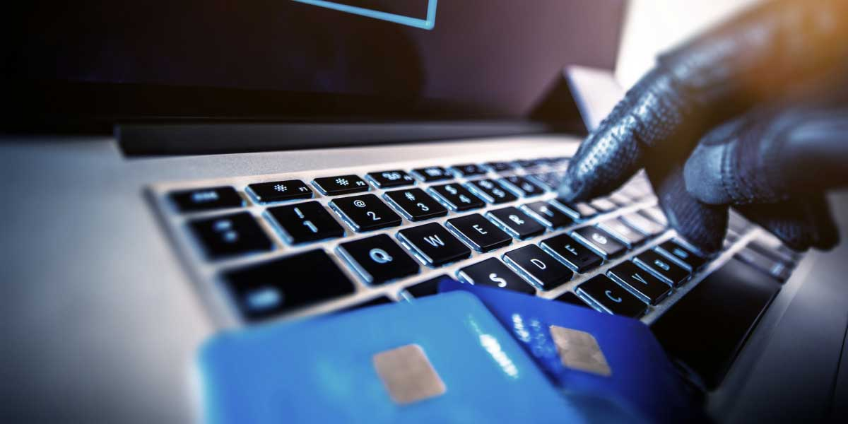 How virtual cards reduce the hidden costs of compromised credit cards.