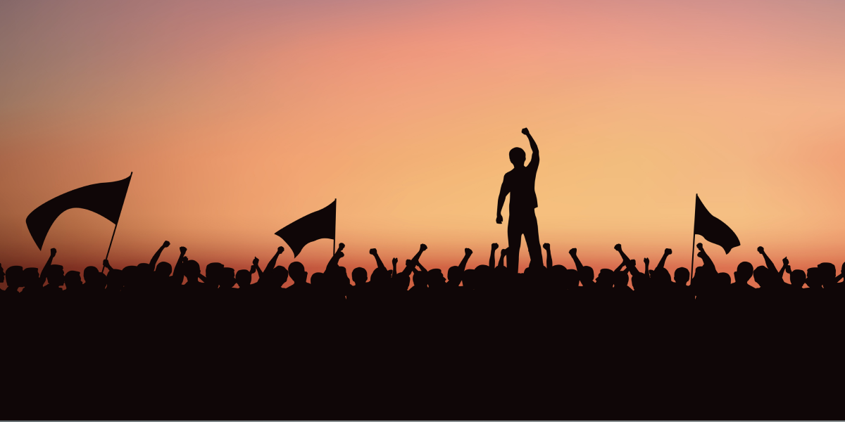 Rise up accounts payable teams! Liberate yourselves to make a real contribution to your company.