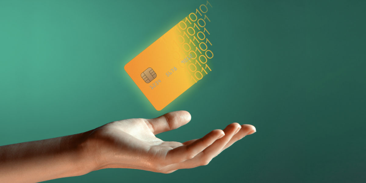 Six ways to boost your employee benefits program with virtual cards.