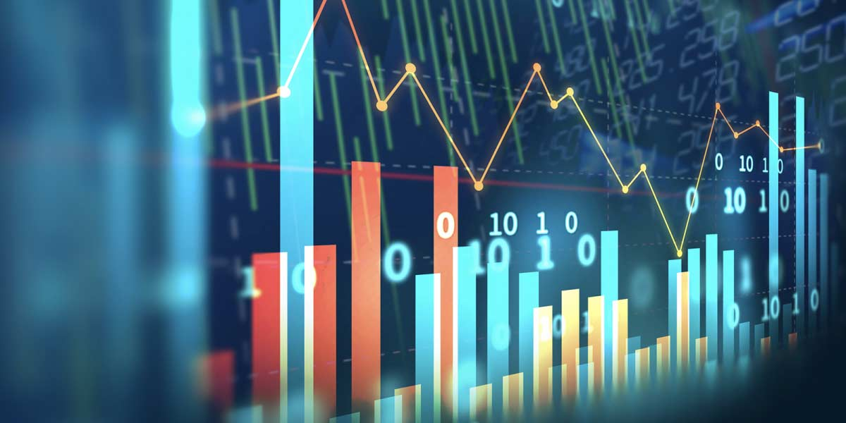The importance of data in spend management and how to use it to your advantage.