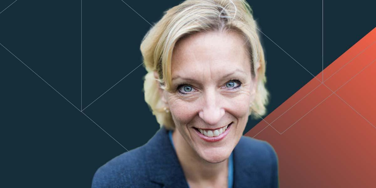Kelly Battles, former CFO at Quora, on what she's learned in her career in strategic finance.