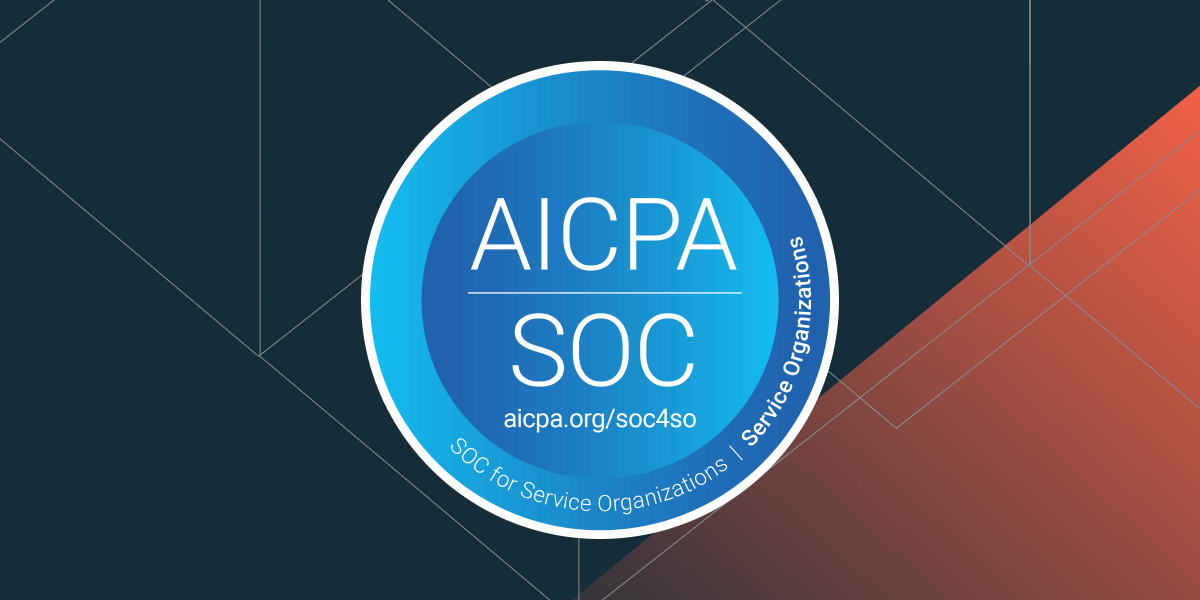 SOC 2 Type II: A rigorous standard that reflects Airbase's commitment to security.