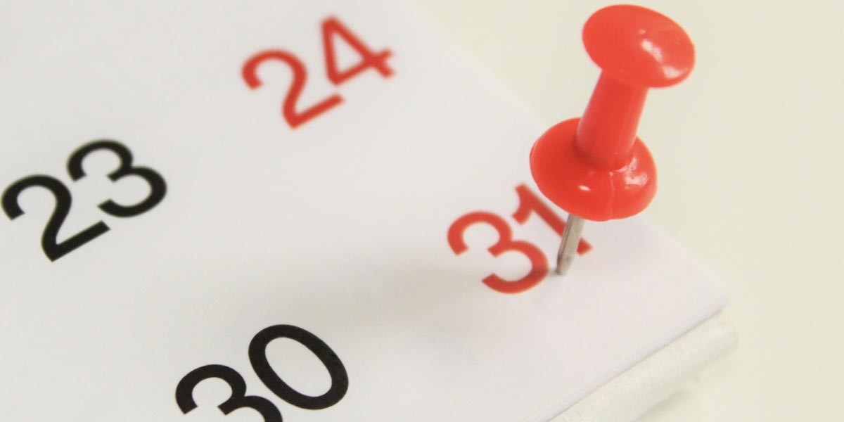 4 ways a deep ERP integration helps your month-end close.