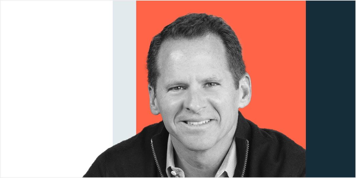 Matt Murphy, Partner at Menlo Ventures, on what makes an effective CFO.