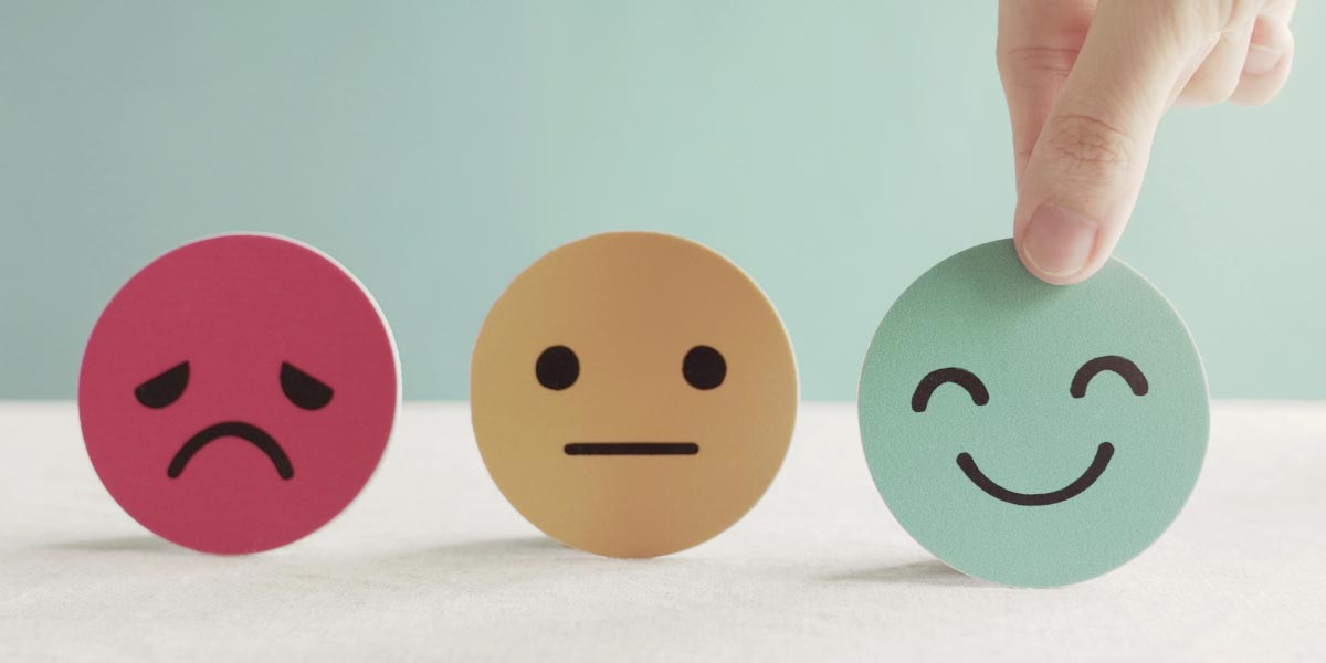 Finance team turnover hurts the whole company. How to keep them happy and your company moving.