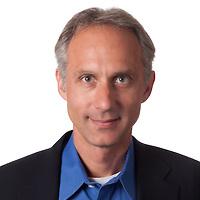 Steve Sordello