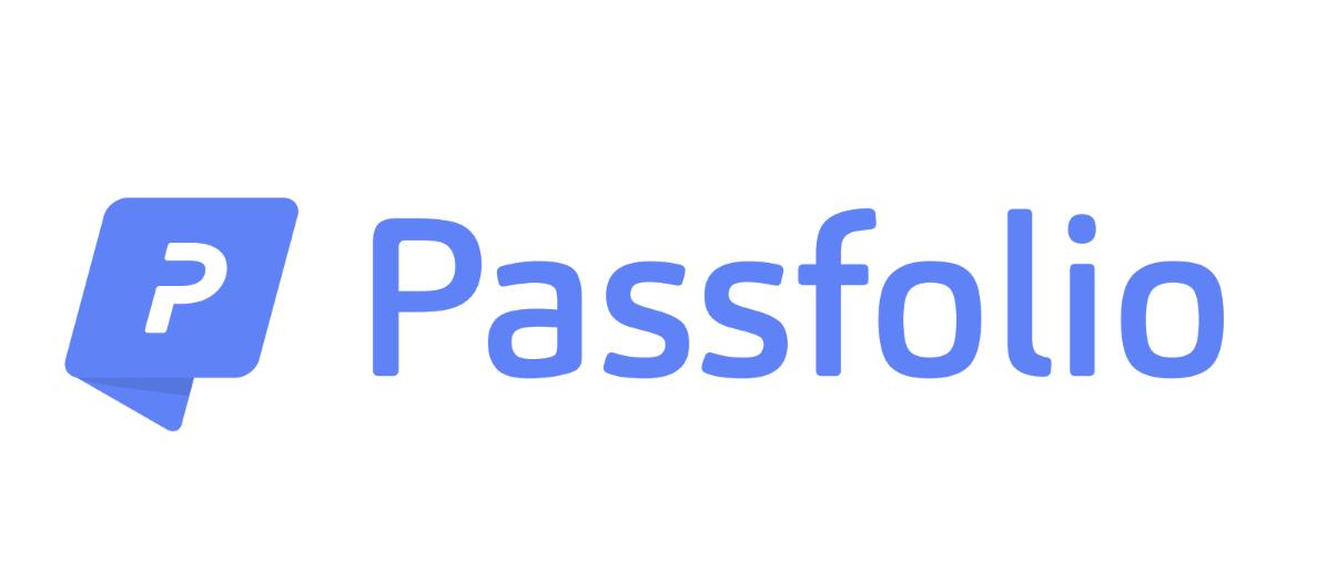 O comprometimento da Passfolio com você, agora e sempre   Passfolio
