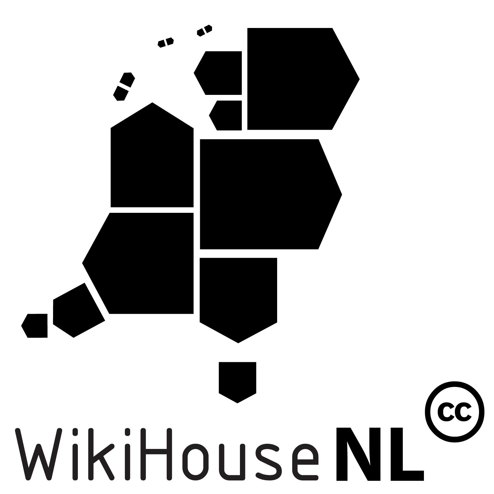 Wil je meer informatie vinden over WikiHouse?