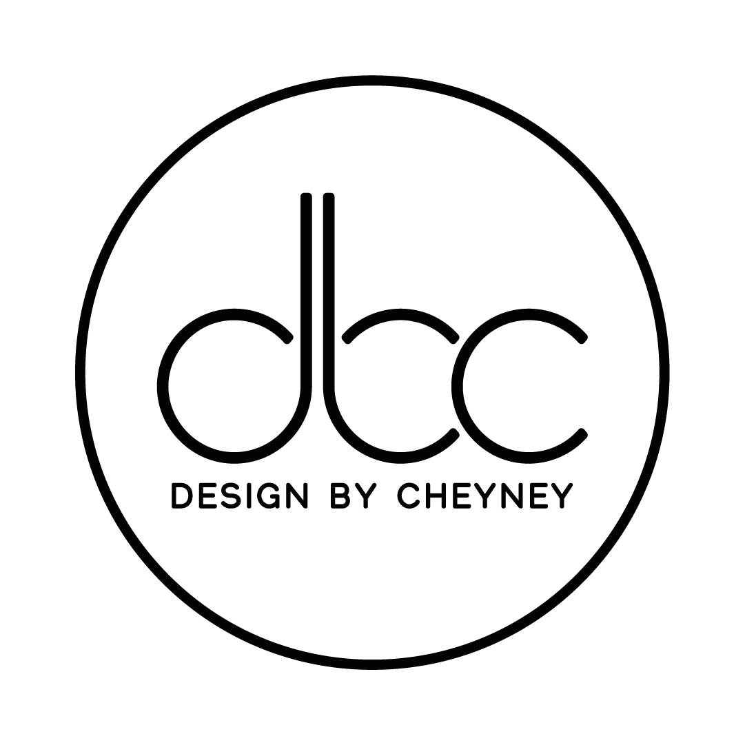 Design by Cheyney