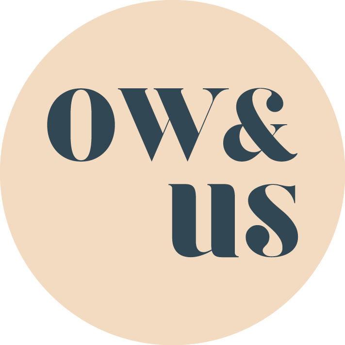 OW&US
